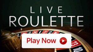 Free Bonus No Deposit Roulette Uk
