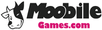 Get No Deposit Bonus £5 Free! - Moobile Games
