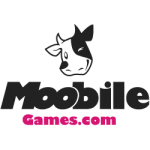 Slots On Your iPad – £5 Free At MoobileGames – Get it!