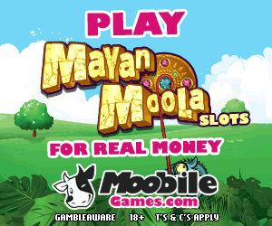SMS DEPOSIT to up moobile-games-mayanmoola_300x250