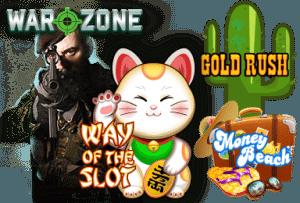 Moobile Games Free Bonus