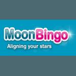 Sign Up On Free Mobile Bingo App & Get Free 300% Bonus | Moon Bingo