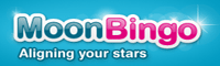 Free Mobile Bingo App, Sign Up & Get Free 300% Bonus - Moon Bingo