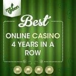 The Best Casino Bonuses Around! | Mr Green Casino ®