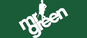 The Best Casino Bonuses | Mr Green Casino ®