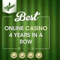 best casino bonuses mr green casino