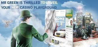 Bonus King Casino