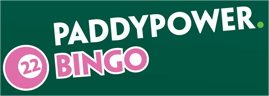 Double Up Your Winning With Paddy Power