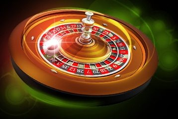 Casino No Deposit Required