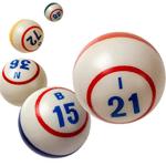 Bingo billing by mobile phone