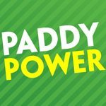 Online Poker No Deposit | Ireland Style At Paddy Power | £5 Free!