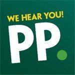 Free Welcome Bonus | Paddy Power Mobile Casino | £5 Free!