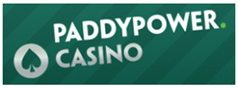 Paddy Power Free Casino