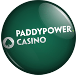 Mobile Slots Free Spins at Paddy Power | Win Free Cash | £200 Free!