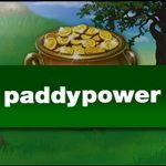 iPhone No Deposit | Poker Games By Paddy Power | £5 Free!
