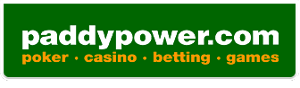 Play Casino on Paddy Power