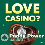 Mobile Poker | Play Now With Paddy Power | 100% Cashback