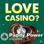 Mobile Poker Games