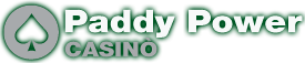 Mobile App From Paddy Power