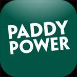 iPhone Casino UK