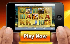 UK's Best Free Phone Casino