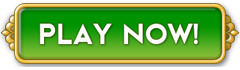 Hundreds of Cash Slots and Phone Casino Games at Strictly Slots!