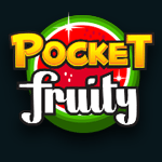 The Phone Casino | Best No Deposit Bonuses | £100's Free!