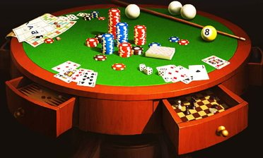 Download & Play Casino Games