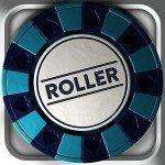 Mobile Poker Bonus Free | Roller Casino
