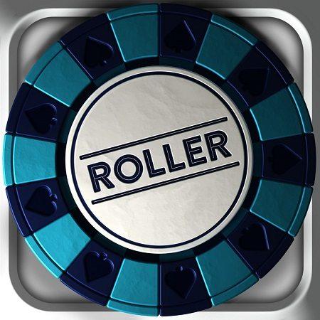 Mobile Poker Bonus Free