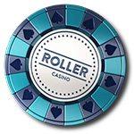 Poker Bonus Codes