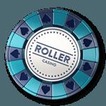 Free iPhone roulette bonus