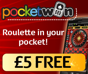 Mobile Phone Roulette