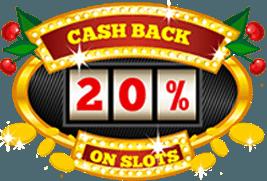slots-cashback-20-comfy