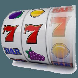 Free Live Blackjack Game Online