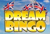 Dream Bingo Deposit Bonus | 300% at Express Casino!