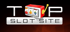 top slot site 5 star choice play now *****