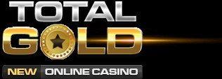 total-gold-logo - Copy