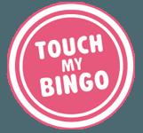 best mobile bingo app