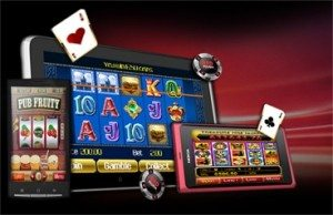 vegas mobile casino best casino