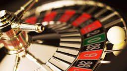 Free iPhone casino
