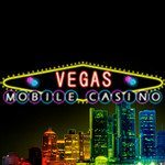 Vegas Mobile Casino Treats Players with Gambling Deposit Options!