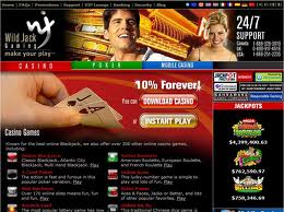 Mt Airy Casino Reviews, No Deposit Casino Game