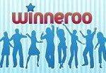 Using Phone Bill Mobile Bingo Deposit | Winneroo Games | £5 Free!