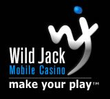 wildjack casino mobile